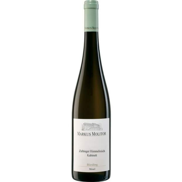 Molitor Riesling Himmelreich