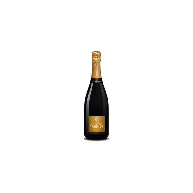 Thienot Millesime Champagne