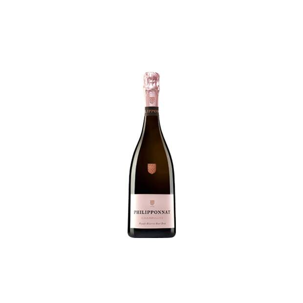 PHILIPPONNAT RESERVE ROSE 0,7