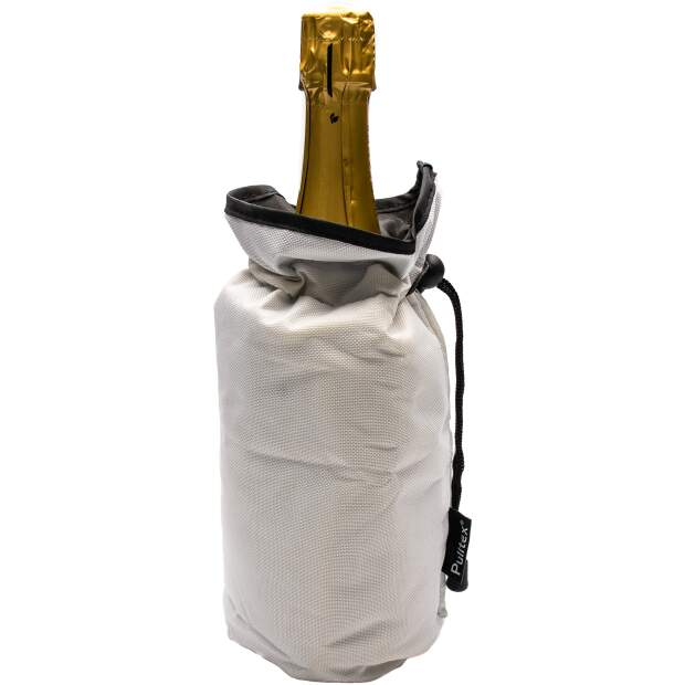 Cooling Bag for Sparkling Wines